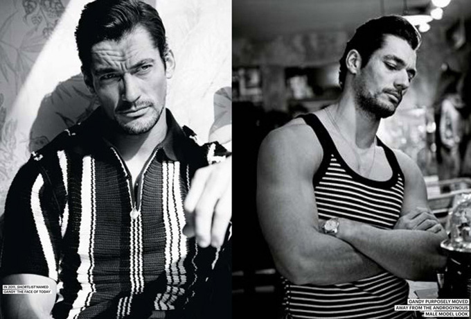 David-Gandy-David-Goldman-Shortlist-03.jpg