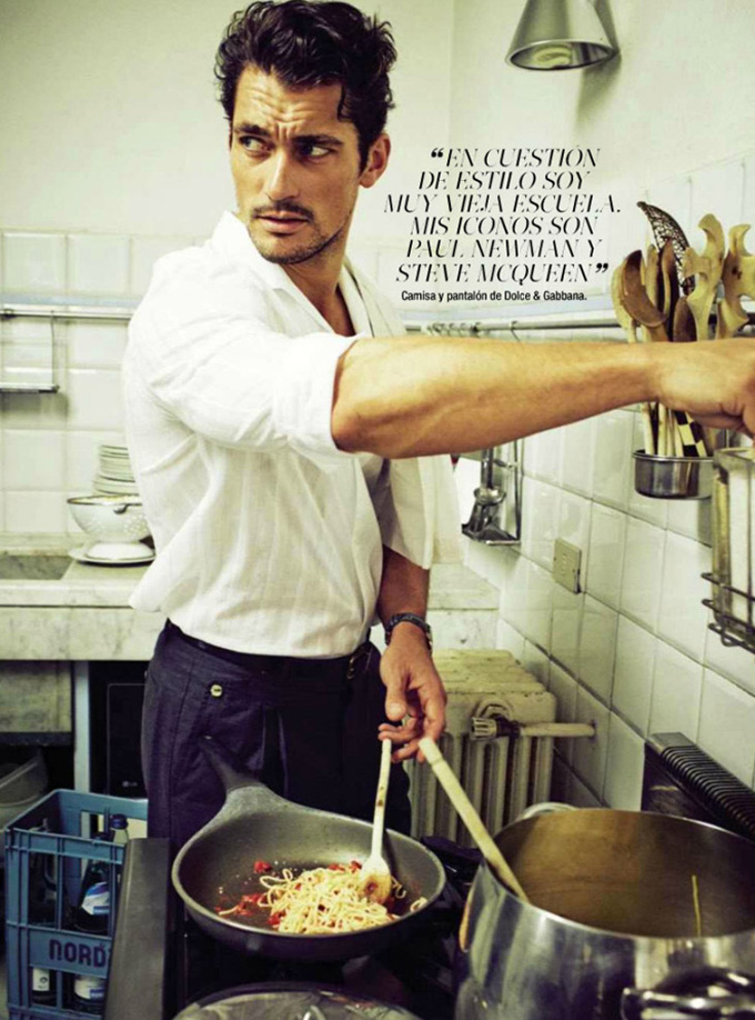 David-Gandy-Glamour-Spain-Sergi-Pons-01.jpg