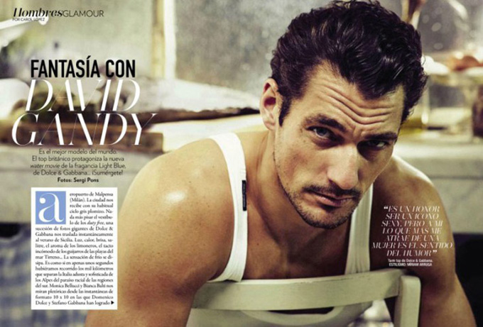 David-Gandy-Glamour-Spain-Sergi-Pons-02.jpg