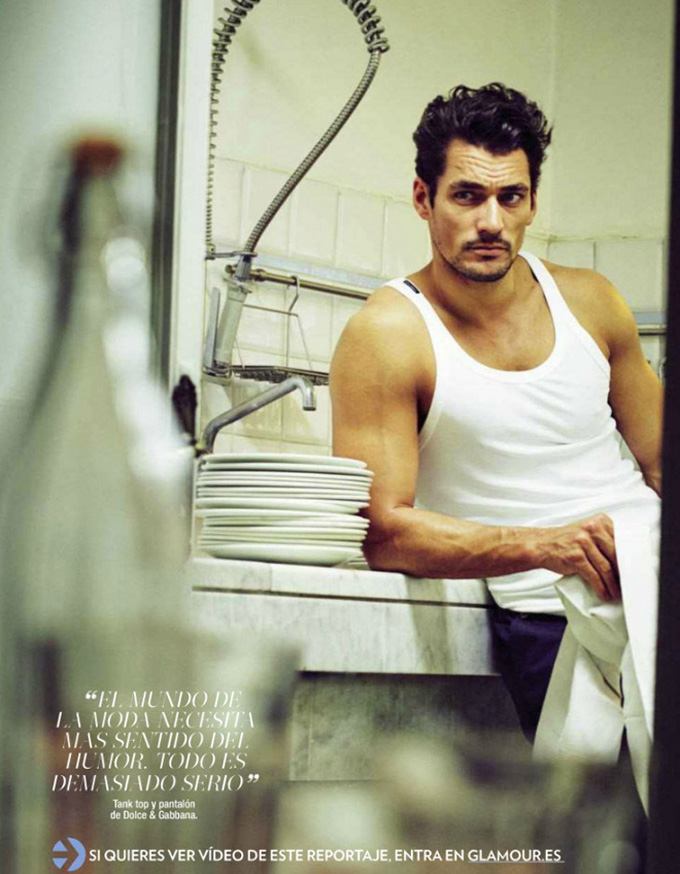 David-Gandy-Glamour-Spain-Sergi-Pons-03.jpg