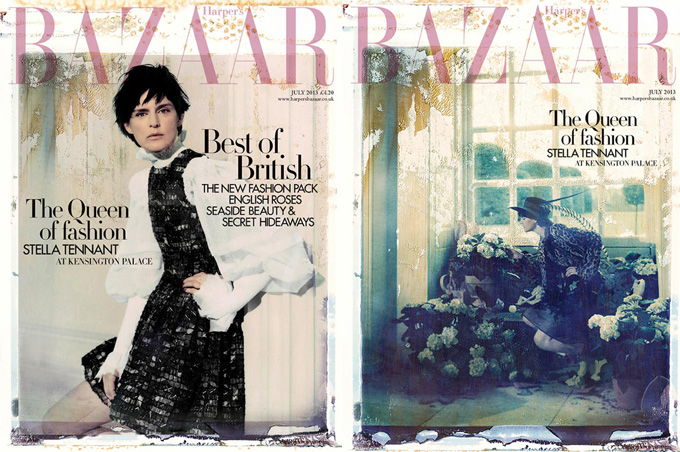 Harpers-Bazaar-UK-July-2013-00.jpg
