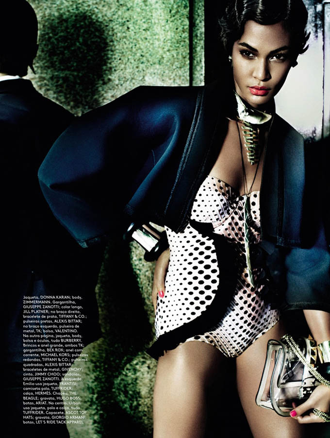Joan-Smalls-Mario-Testino-Vogue-Brasil-03.jpg