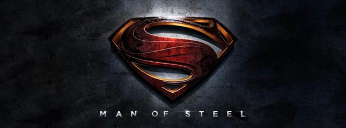 Man-of-Steel-1847838.jpg