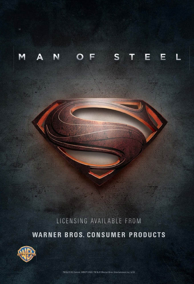 Man-of-Steel-1942603.jpg