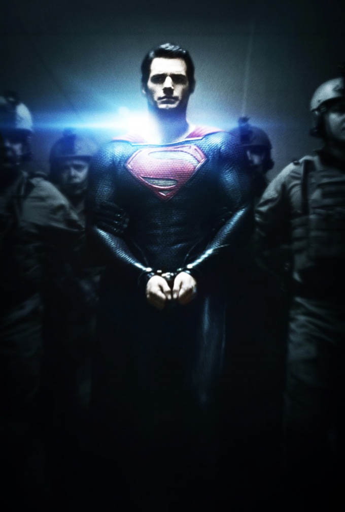 Man-of-Steel-2029205.jpg