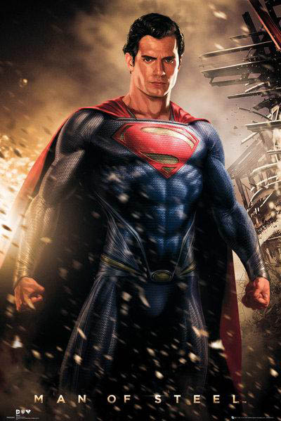 Man-of-Steel-2137184.jpg