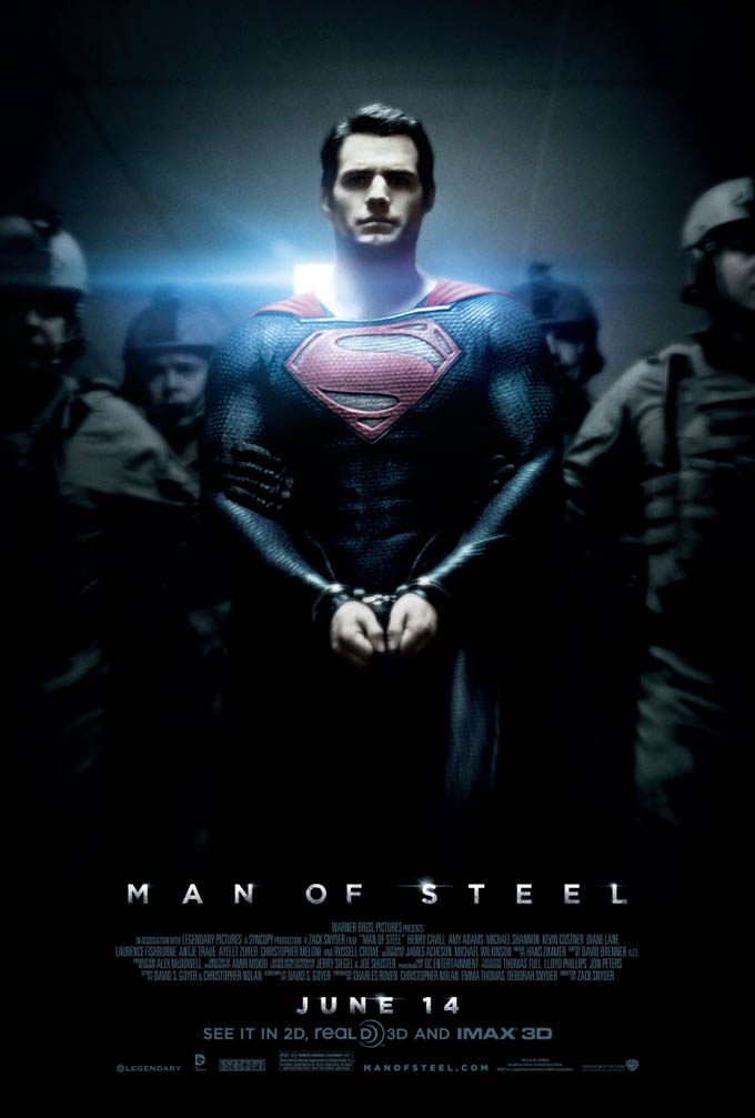 Man-of-Steel-2137793.jpg