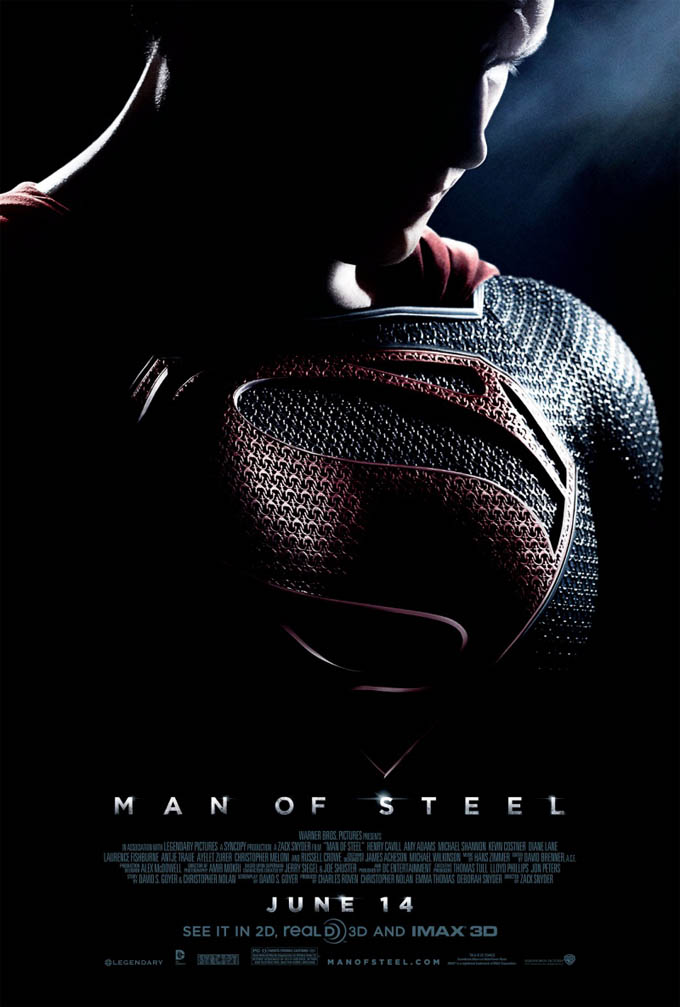 Man-of-Steel-2137794.jpg