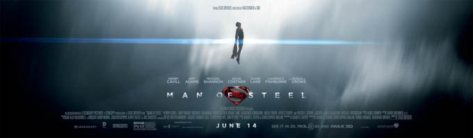 Man-of-Steel-2152326.jpg