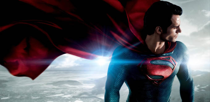 Man-of-Steel-2160470.jpg