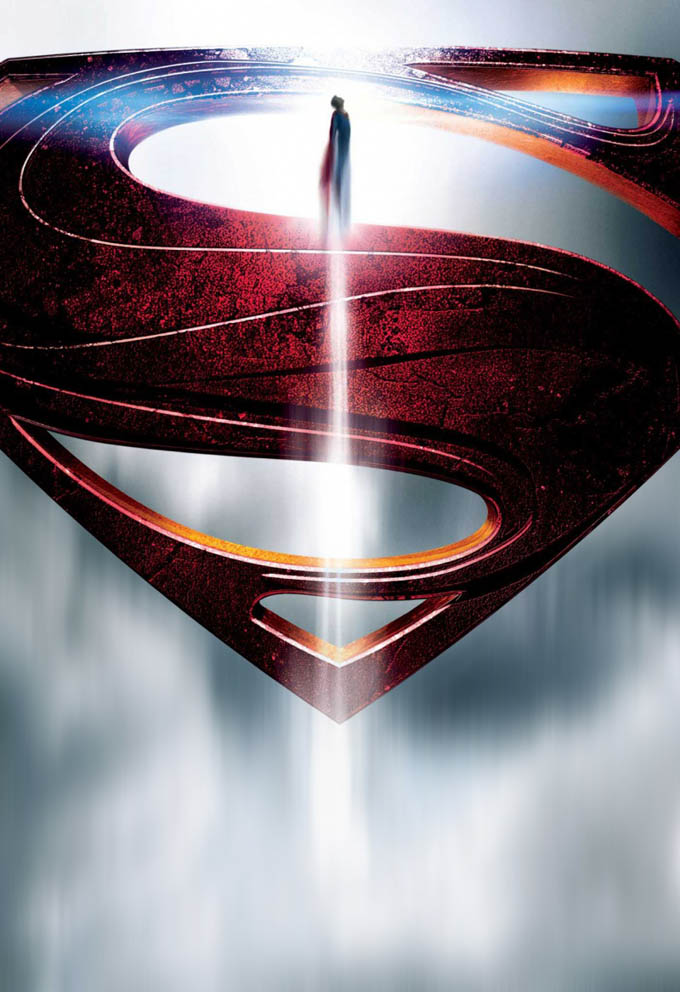 Man-of-Steel-2161076.jpg