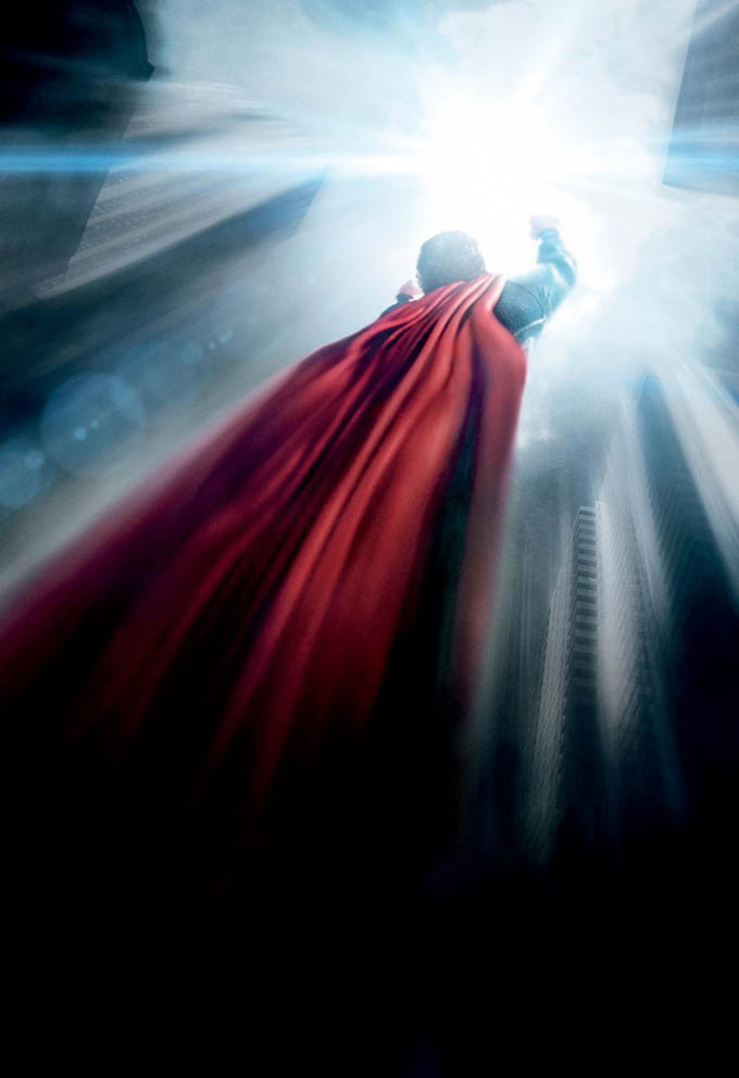 Man-of-Steel-2161078.jpg
