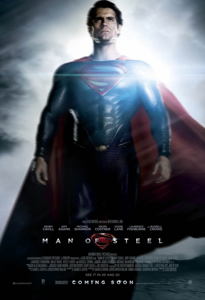 Man-of-Steel-2163534.jpg