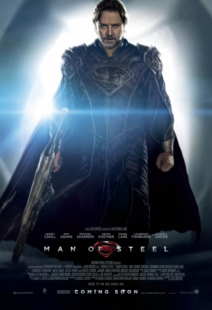 Man-of-Steel-2163535.jpg