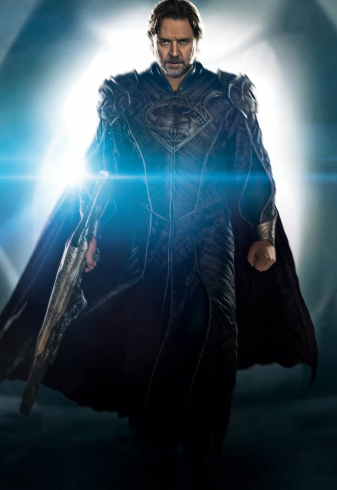 Man-of-Steel-2167573.jpg