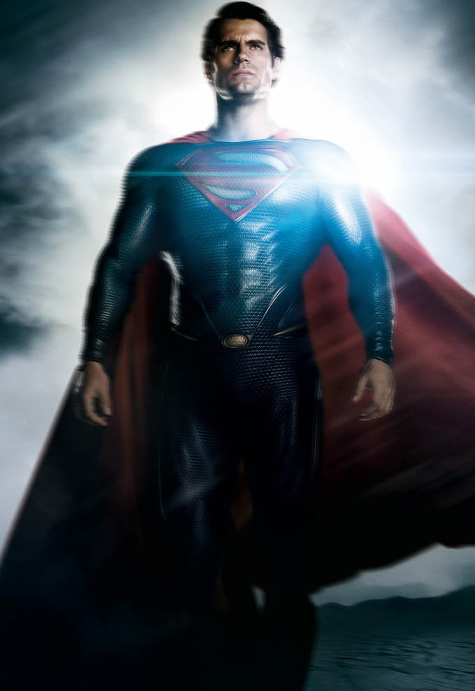 Man-of-Steel-2167574.jpg