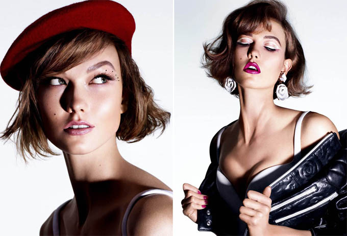kloss-beauty-sunday-times0.jpg