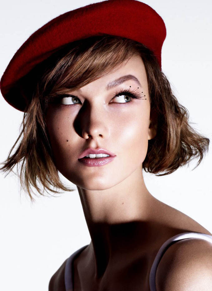 kloss-beauty-sunday-times2.jpg