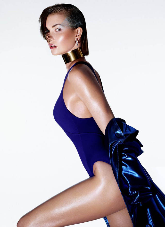 kloss-beauty-sunday-times4.jpg