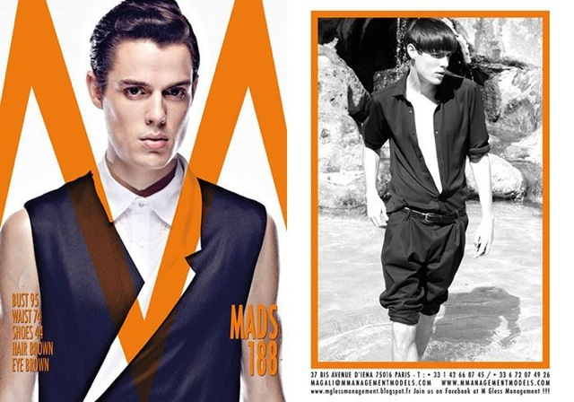 M-Management-SS14-SHOW-PACKAGE-15.jpg