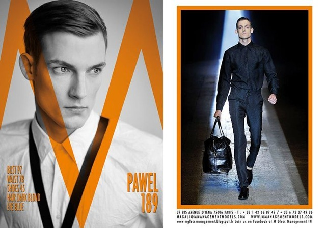 M-Management-SS14-SHOW-PACKAGE-21.jpg