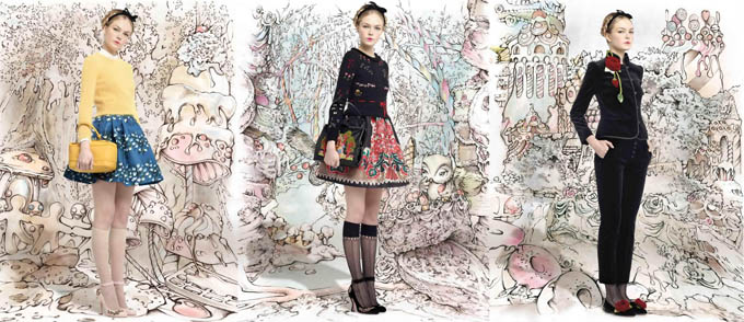 REDValentino-Fall-Winter-2013-00_0.jpg