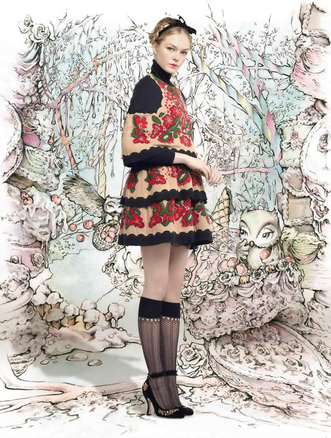 REDValentino-Fall-Winter-2013-01.jpg