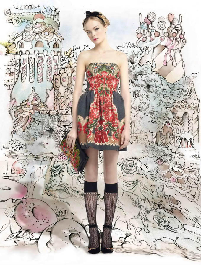REDValentino-Fall-Winter-2013-02.jpg