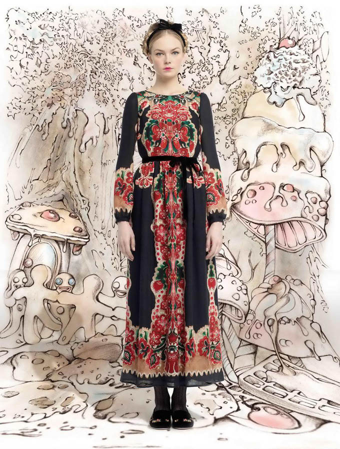 REDValentino-Fall-Winter-2013-04.jpg
