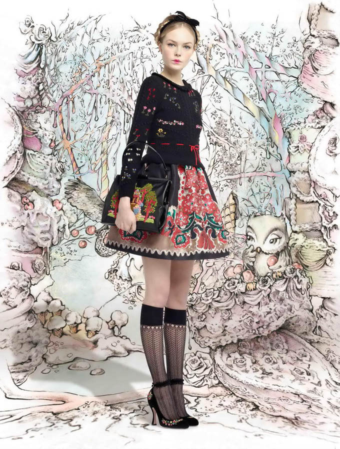 REDValentino-Fall-Winter-2013-05.jpg