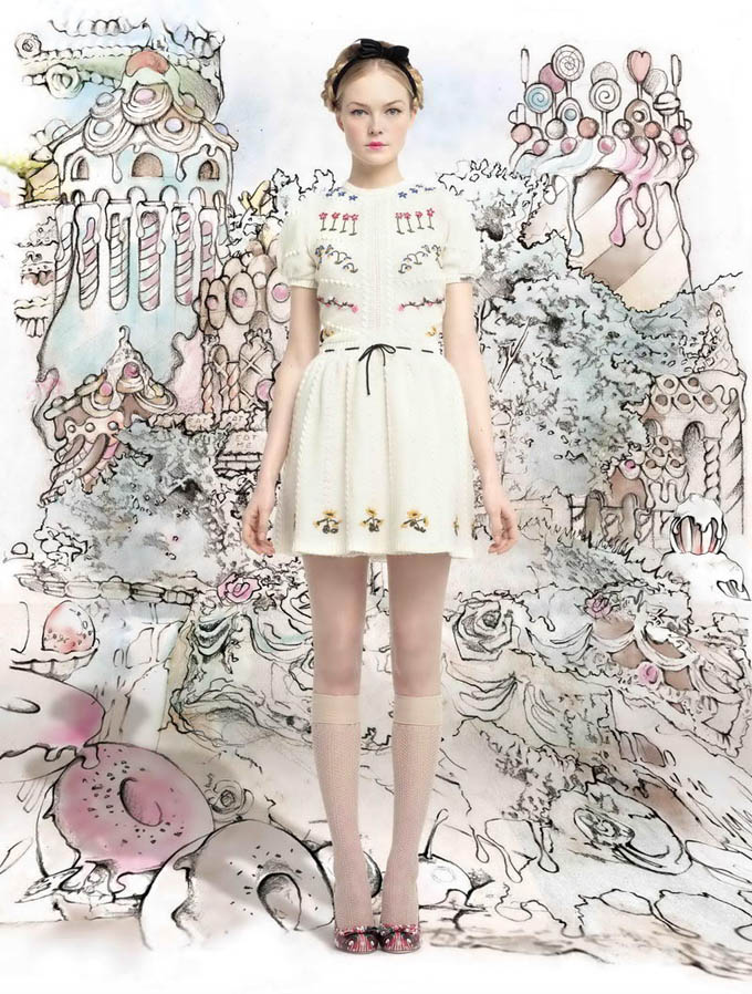 REDValentino-Fall-Winter-2013-06.jpg