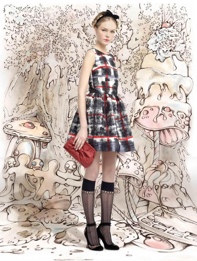 REDValentino-Fall-Winter-2013-08.jpg