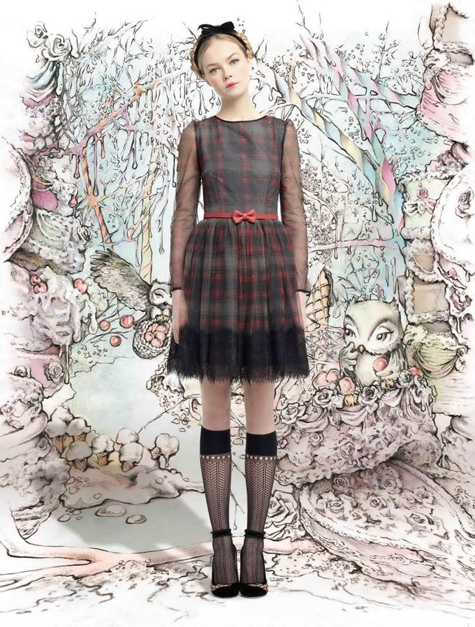 REDValentino-Fall-Winter-2013-09.jpg