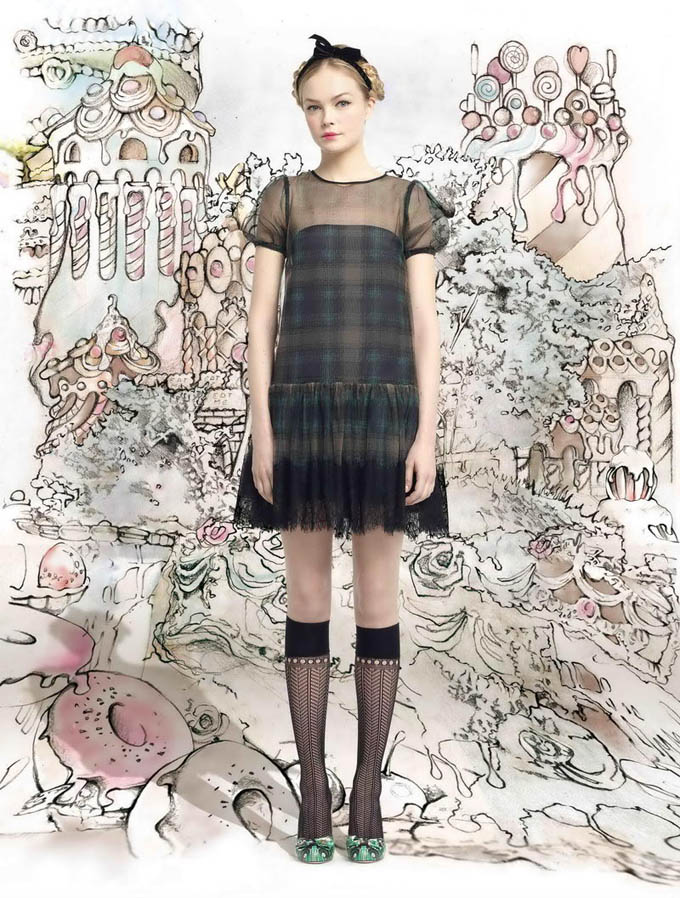 REDValentino-Fall-Winter-2013-14.jpg