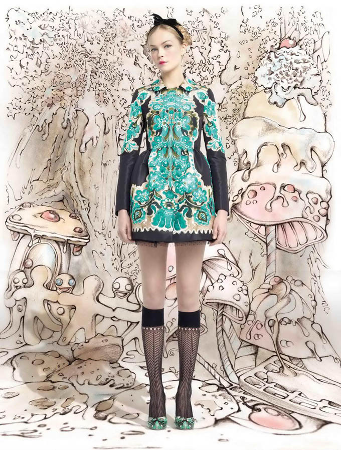REDValentino-Fall-Winter-2013-16.jpg