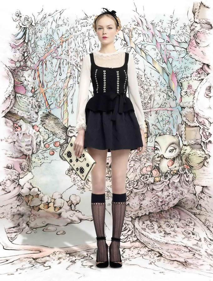 REDValentino-Fall-Winter-2013-17.jpg