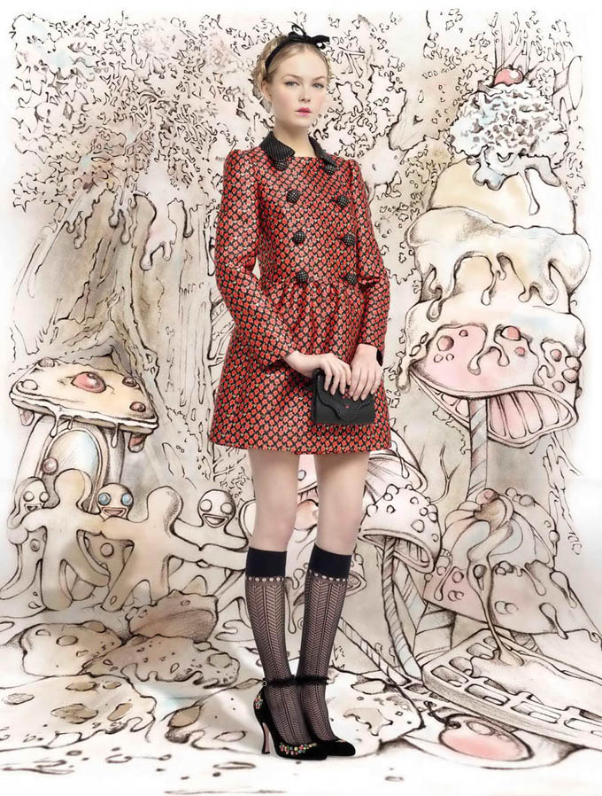 REDValentino-Fall-Winter-2013-20.jpg