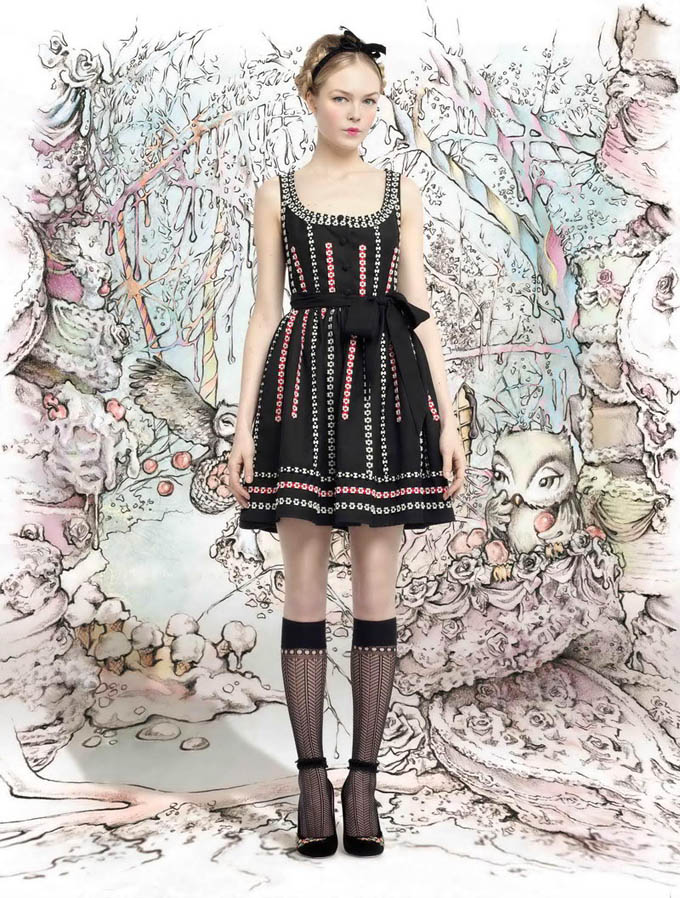 REDValentino-Fall-Winter-2013-21.jpg