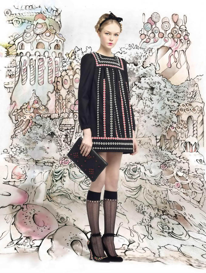 REDValentino-Fall-Winter-2013-22.jpg
