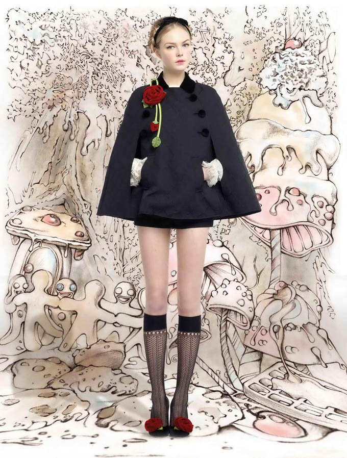 REDValentino-Fall-Winter-2013-24.jpg