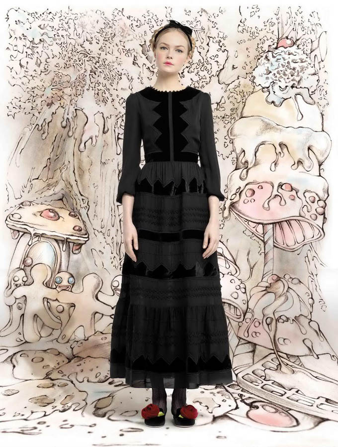 REDValentino-Fall-Winter-2013-28.jpg