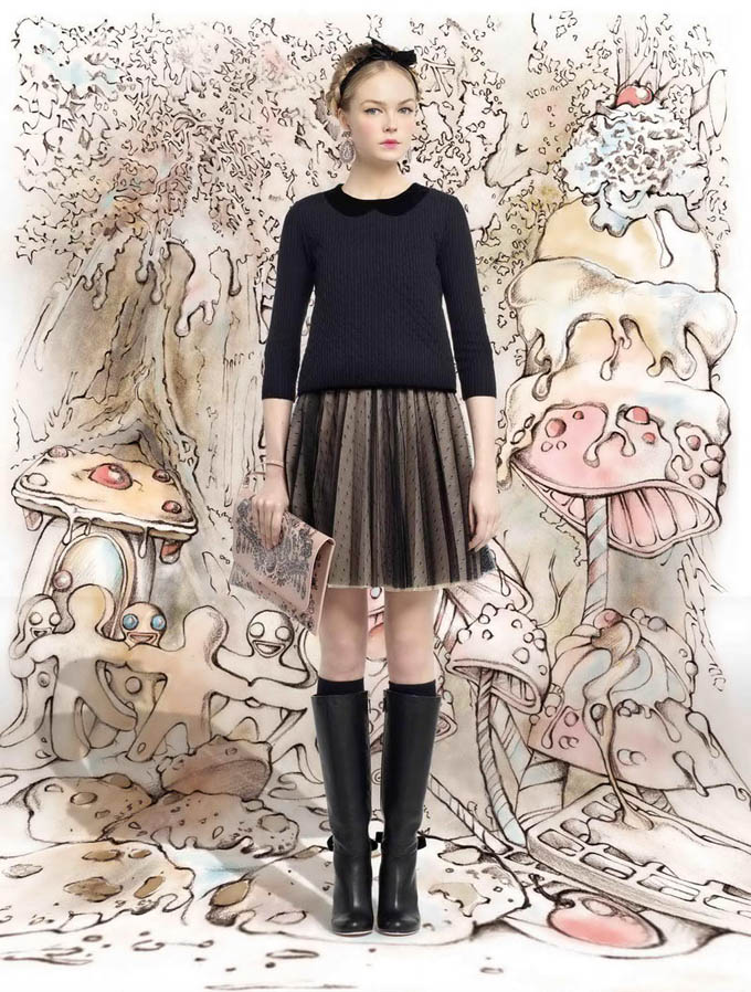 REDValentino-Fall-Winter-2013-36.jpg