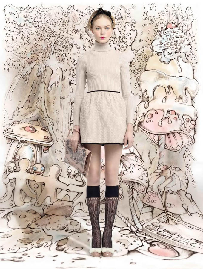 REDValentino-Fall-Winter-2013-44.jpg