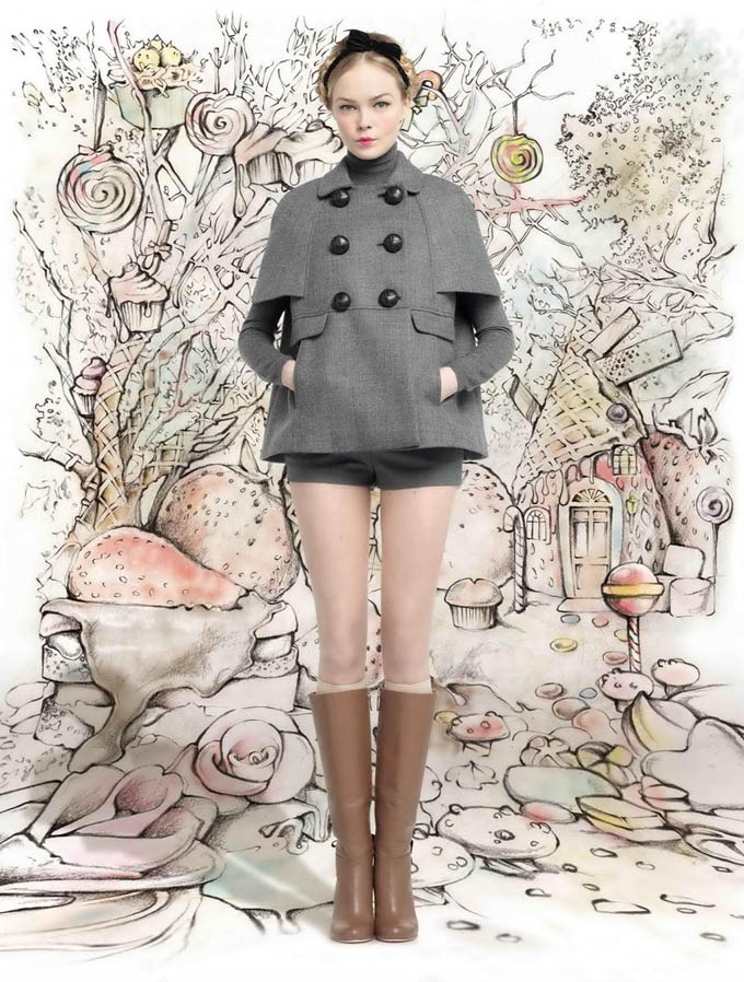 REDValentino-Fall-Winter-2013-47.jpg