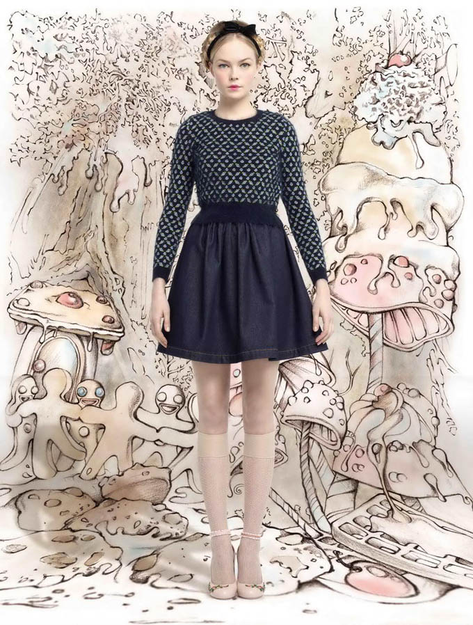 REDValentino-Fall-Winter-2013-52.jpg