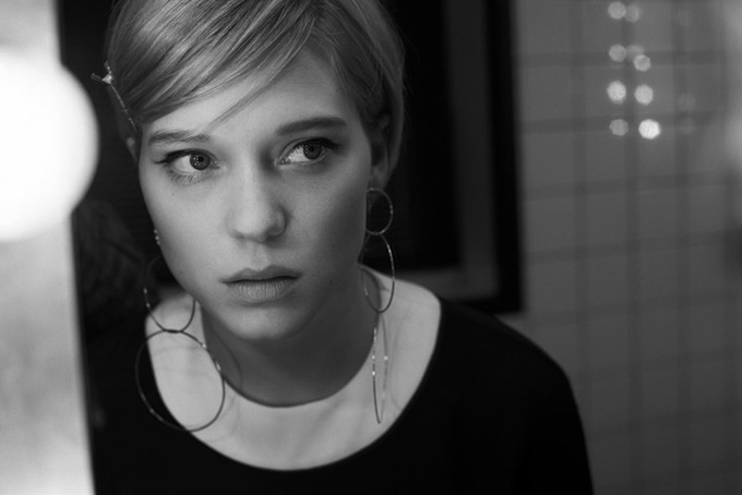 Lea-Seydoux-Eric-Guillemain-NOWNESS-01.jpg