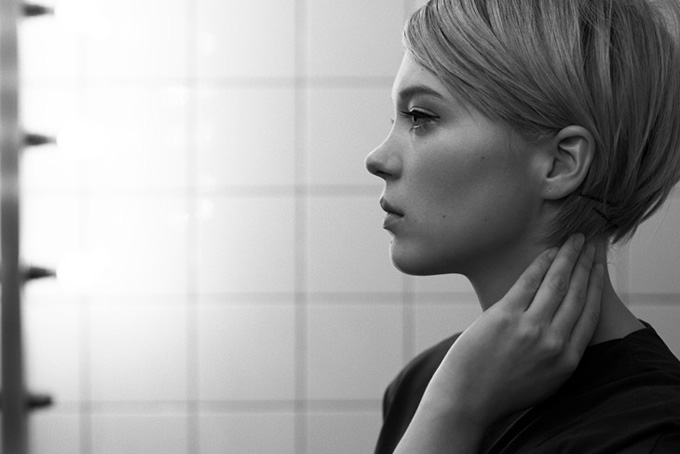 Lea-Seydoux-Eric-Guillemain-NOWNESS-02.jpg