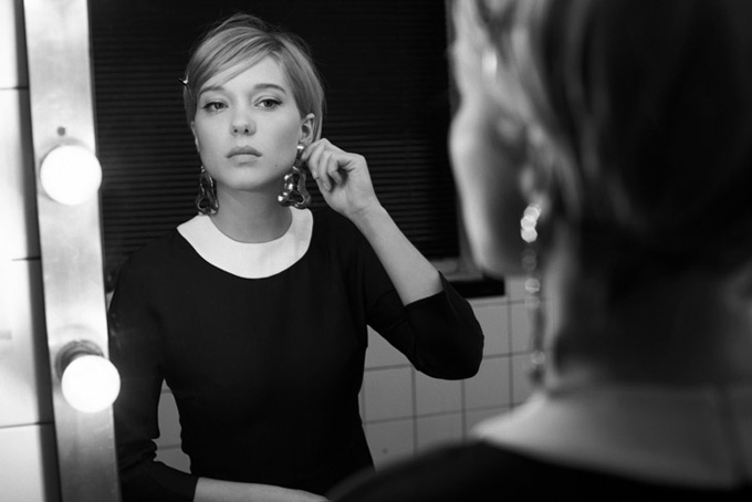Lea-Seydoux-Eric-Guillemain-NOWNESS-03.jpg