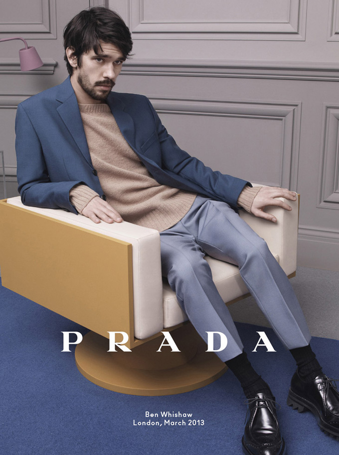 Prada-Fall-Winter-2013-Menswear-01.jpg