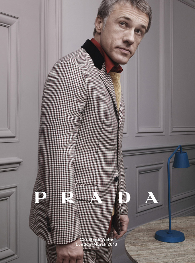 Prada-Fall-Winter-2013-Menswear-03.jpg